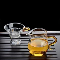 Набор для чая Brand 76 THC-280