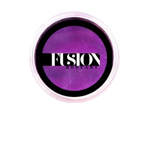 Аквагрим Fusion глубокая маджента 32 гр