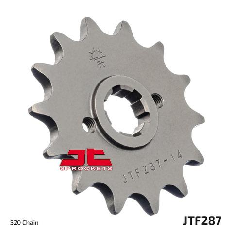 Звезда JTF287.15