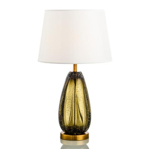 Настольный светильник 01-71 by Light Room