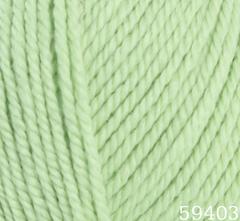59403 (Мята)