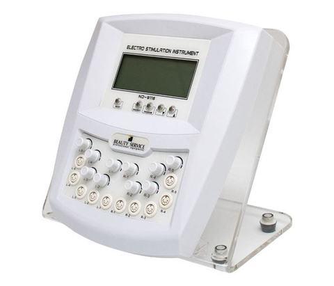 Аппарат электромиостимуляции ES-9116 NEW