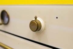 Встраиваемый духовой шкаф Maunfeld MEOFG 676RIB TR