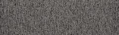 Коммерческая ковровая плитка Tarkett коллекция Star 83387