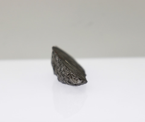 Метеорит Муонионалуста