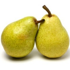 Ароматизатор FlavorWest Pear