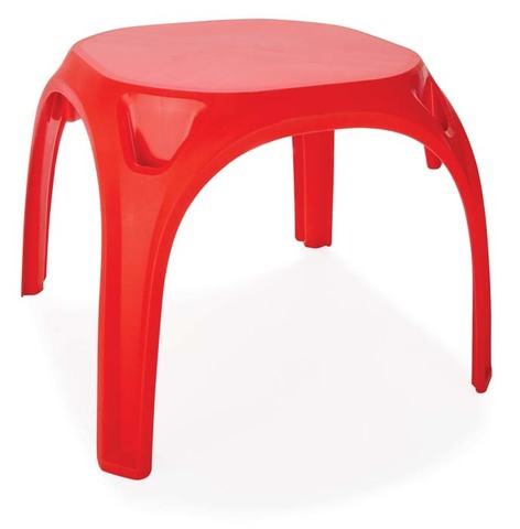 Стол для детей King