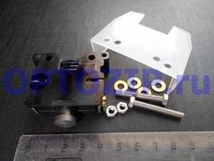 FX7035A23 / FO2215Z227 (02200)