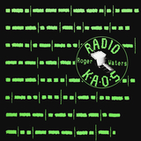 Roger Waters / Radio K.A.O.S. (CD)