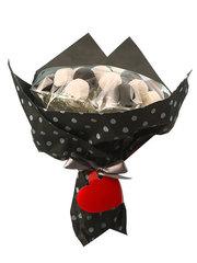 Букет мармеладный Fleur deli, набор №2
