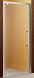 Дверь душевая Avek Klassik A100 100х190 10074