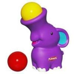 HASBRO Playskool Веселые животные - Слон (37397H-3)