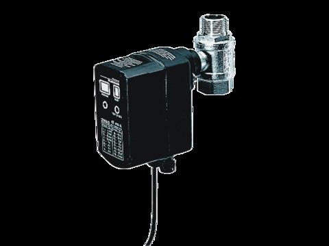 Автомат промывки Z11S-A для F76S - Honeywell