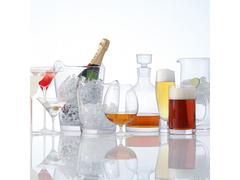 Набор из 2 бокалов для бренди Bar LSA International, 900 мл, фото 2