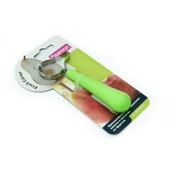 8690 FISSMAN Нож для удаления сердцевины фруктов