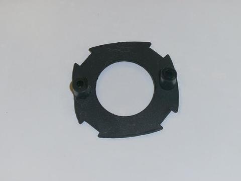 Пыльник статора DDE VD850Z (VD08-0004)