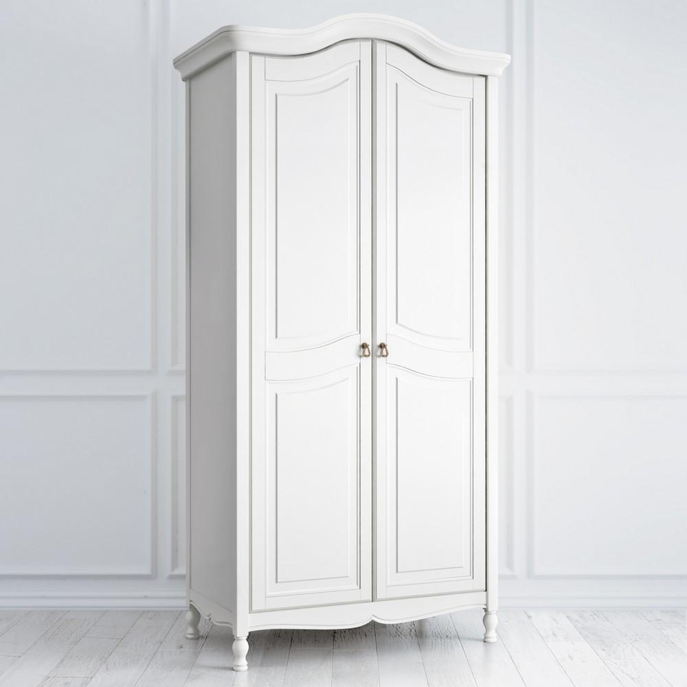 Шкаф 2 двери 2я модель