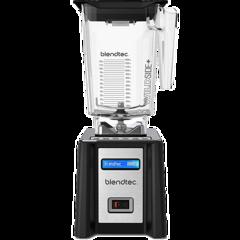 Блендер Blendtec Professional 750 (уценка)