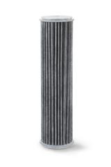 Гейзер картридж Дисраптор (28255)