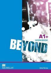 Beyond A1+ Workbook