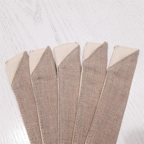 Причина уценки: кривые строчки, кривые ярлыки, торчащие нитки
