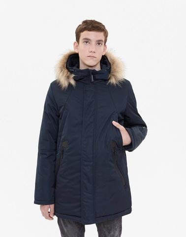 Куртка КД 1205 (C°): 0°- -30°