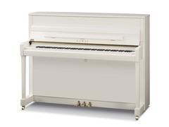 Акустические пианино Kawai K200