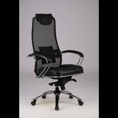Кресло SAMURAI SL1 / САМУРАЙ SL1