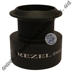 Катушка Kaida Rezel 2500