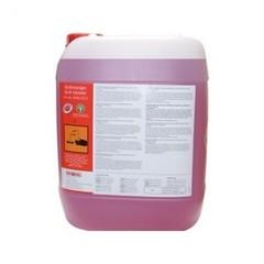 Средство для чистки грилей/пароконвектоматов Rational 10 л