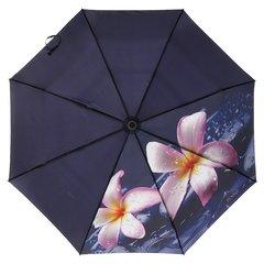 Зонт с цветком Planet PL-161-1