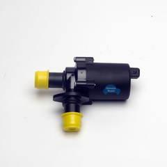 Циркуляционная помпа U4840 для Thermo 90 Pro 24 V