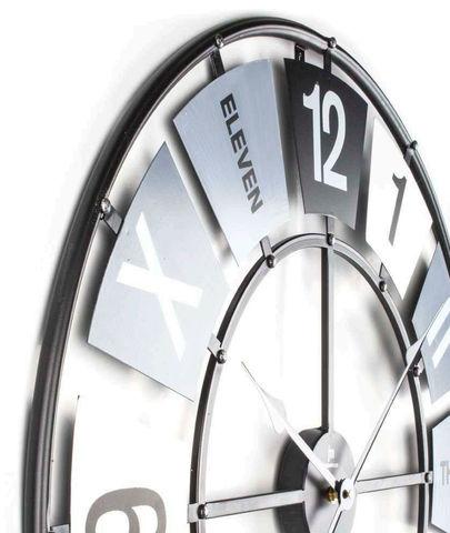 Настенные часы Lowell 21526