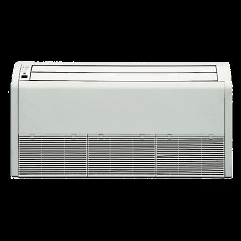 Внутренний напольно-потолочный блок кондиционера General Climate GC-G36/CFAN1