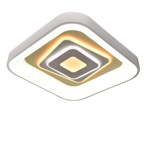 Светодиодный светильник с пультом SX-600/500-120W