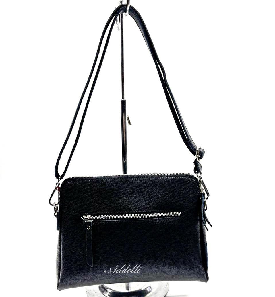 Женская сумка 3671