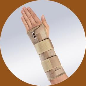 Лучезапястный сустав и пальцы Бандаж шинирующий на лучезапястный сустав (правый/левый) prod_1424721600.png