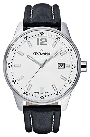 Наручные часы Grovana 7015.1533
