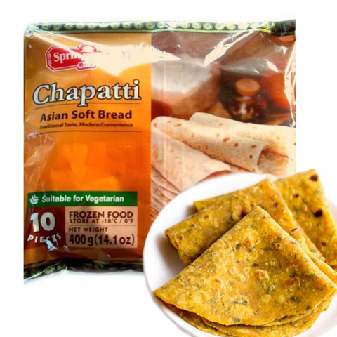 https://static-sl.insales.ru/images/products/1/3235/134122659/chapatti.jpg