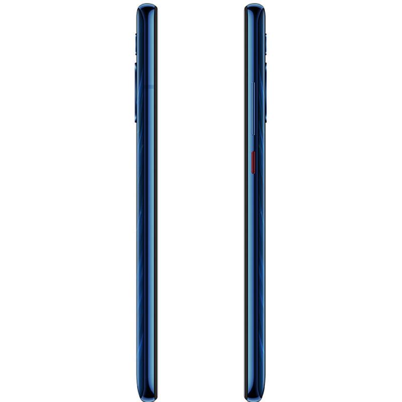 Xiaomi Mi 9T 6/128GB (синий)