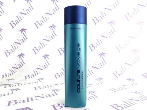 HAUTE COUTURE Маска-кондиционер для волос Hair Collection HYDROBALANCE, 250 мл