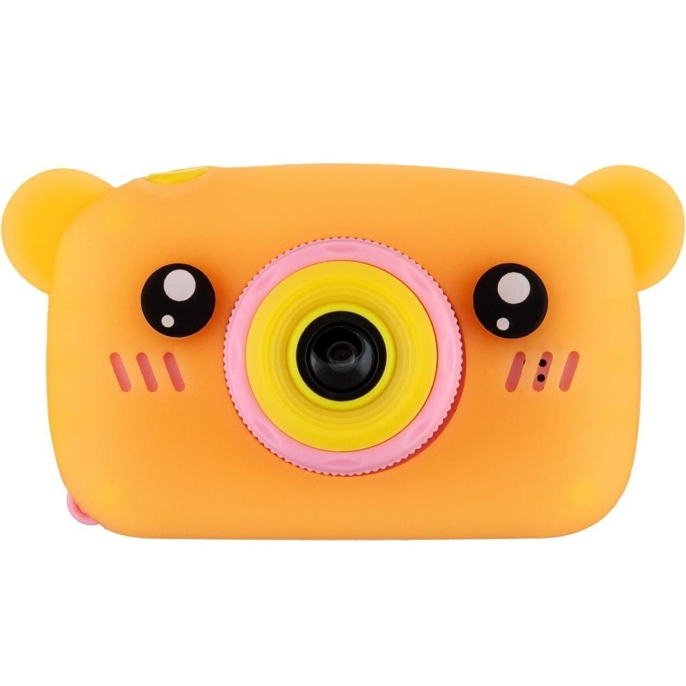 Товары на Маркете Детский фотоаппарат ZUP Childrens Fun Camera ZUP-66.jpeg