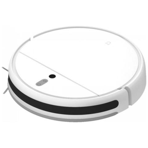 Xiaomi Mi Robot Vacuum-Mop Global