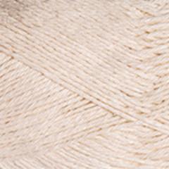 Пряжа Eco Cotton эко-хлопок