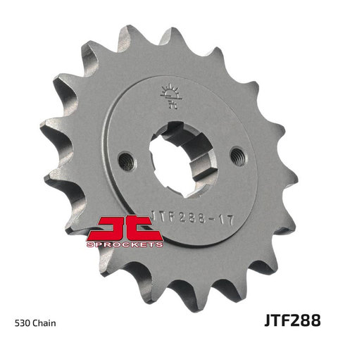 Звезда JTF288.15