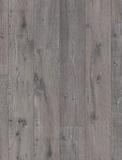Ламинат Pergo Реставрированный Серый Дуб, Планка L0323-01760