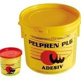 Adesiv Pelpren PL6 (10 кг) эпоксидно-полиуретановый двухкомпонентный паркетный клей (Италия)