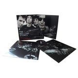 The Rolling Stones / Totally Stripped (2LP+DVD)