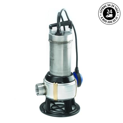 Дренажный насос - Grundfos Unilift AP 50B.50.11.A1.V