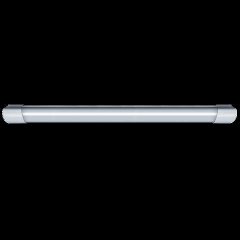 Промышленный светильник Navigator